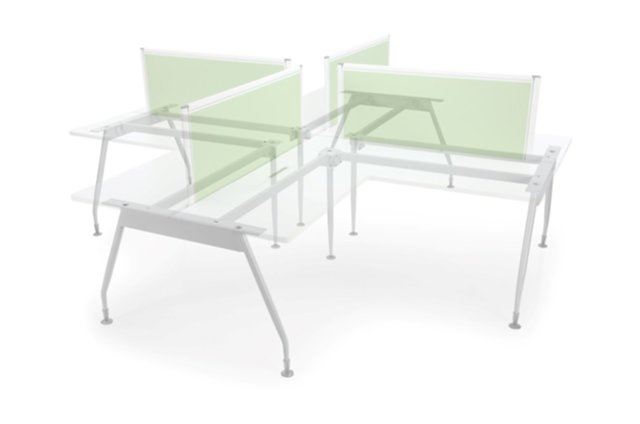 office furniture manufacturer malaysia