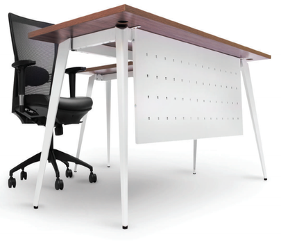 modern office furniture manufacturer